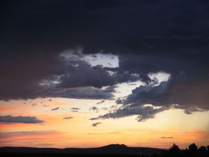 IMG_9424 Sunset